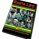 Rasta Life movie - Pay Per View instant streaming
