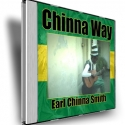 Earl Chinna Smith: Chinna Way CD